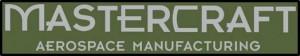 Mastercraft Aeospace