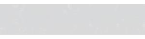 Kemco Logo