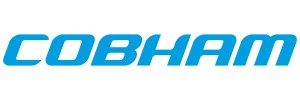 2000px-Cobham_plc_logo