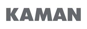 Kaman_Logo_0