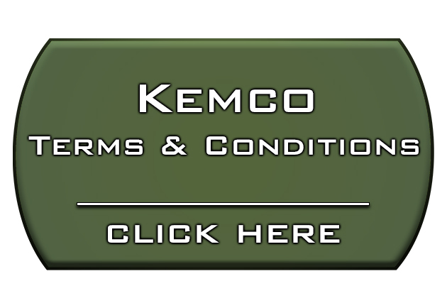 Kemco Aerospace Manufacturing